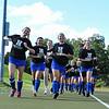 Team<br /> <br /> 9/16/21 4:20:39 PM Field Hockey: St. Lawrence University v Hamilton College at Goodfriend Field, Hamilton College, Clinton, NY<br /> <br /> Final: St. Lawrence 1   Hamilton 4<br /> <br /> Photo by Josh McKee
