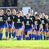 Team<br /> <br /> 9/16/21 4:17:24 PM Field Hockey: St. Lawrence University v Hamilton College at Goodfriend Field, Hamilton College, Clinton, NY<br /> <br /> Final: St. Lawrence 1   Hamilton 4<br /> <br /> Photo by Josh McKee