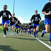 Team<br /> <br /> 9/16/21 4:20:41 PM Field Hockey: St. Lawrence University v Hamilton College at Goodfriend Field, Hamilton College, Clinton, NY<br /> <br /> Final: St. Lawrence 1   Hamilton 4<br /> <br /> Photo by Josh McKee