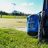 Equipment<br /> <br /> 9/16/21 4:24:05 PM Field Hockey: St. Lawrence University v Hamilton College at Goodfriend Field, Hamilton College, Clinton, NY<br /> <br /> Final: St. Lawrence 1   Hamilton 4<br /> <br /> Photo by Josh McKee