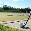 Equipment<br /> <br /> 9/16/21 4:25:39 PM Field Hockey: St. Lawrence University v Hamilton College at Goodfriend Field, Hamilton College, Clinton, NY<br /> <br /> Final: St. Lawrence 1   Hamilton 4<br /> <br /> Photo by Josh McKee