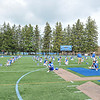 Team, Steuben Field<br /> <br /> 9/18/21 11:17:10 AM Football:  Bowdoin College v Hamilton College at Steuben Field, Hamilton College, Clinton, NY<br /> <br /> Final:  Bowdoin 7    Hamilton 16<br /> <br /> Photo by Josh McKee