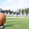 Equipment<br /> <br /> 9/18/21 11:14:47 AM Football:  Bowdoin College v Hamilton College at Steuben Field, Hamilton College, Clinton, NY<br /> <br /> Final:  Bowdoin 7    Hamilton 16<br /> <br /> Photo by Josh McKee