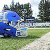Equipment<br /> <br /> 9/18/21 11:24:50 AM Football:  Bowdoin College v Hamilton College at Steuben Field, Hamilton College, Clinton, NY<br /> <br /> Final:  Bowdoin 7    Hamilton 16<br /> <br /> Photo by Josh McKee