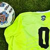 Equipment<br /> <br /> 9/21/21 3:57:37 PM Men's Soccer: Ithaca College v Hamilton College at Love Field, Hamilton College, Clinton, NY<br /> <br /> Final: Ithaca 1     Hamilton 1<br /> <br /> Photo by Josh McKee