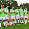 Team<br /> <br /> 9/21/21 4:27:45 PM Men's Soccer: Ithaca College v Hamilton College at Love Field, Hamilton College, Clinton, NY<br /> <br /> Final: Ithaca 1     Hamilton 1<br /> <br /> Photo by Josh McKee