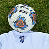 Equipment<br /> <br /> 9/21/21 3:57:14 PM Men's Soccer: Ithaca College v Hamilton College at Love Field, Hamilton College, Clinton, NY<br /> <br /> Final: Ithaca 1     Hamilton 1<br /> <br /> Photo by Josh McKee