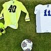 Equipment<br /> <br /> 9/21/21 3:55:11 PM Men's Soccer: Ithaca College v Hamilton College at Love Field, Hamilton College, Clinton, NY<br /> <br /> Final: Ithaca 1     Hamilton 1<br /> <br /> Photo by Josh McKee
