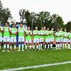 Team<br /> <br /> 9/21/21 4:30:58 PM Men's Soccer: Ithaca College v Hamilton College at Love Field, Hamilton College, Clinton, NY<br /> <br /> Final: Ithaca 1     Hamilton 1<br /> <br /> Photo by Josh McKee
