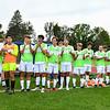Team<br /> <br /> 9/21/21 4:27:43 PM Men's Soccer: Ithaca College v Hamilton College at Love Field, Hamilton College, Clinton, NY<br /> <br /> Final: Ithaca 1     Hamilton 1<br /> <br /> Photo by Josh McKee