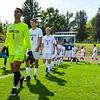 Team<br /> <br /> 9/25/21 1:46:37 PM Men's Soccer: Middlebury College v Hamilton College at Love Field, Hamilton College, Clinton, NY<br /> <br /> Final: Middlebury  1  Hamilton 0<br /> <br /> Photo by Josh McKee