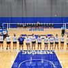 Team<br /> <br /> 10/1/21 7:06:01 PM Women's Volleyball:  Tufts University vs Hamilton College, at Margaret Bundy Scott Field House, Hamilton College, Clinton, NY<br /> <br /> Photo by Josh McKee