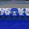 Equipment<br /> <br /> 9/13/21 6:03:28 PM Women's Volleyball:  Utica College vs Hamilton College, at Margaret Bundy Scott Field House, Hamilton College, Clinton, NY<br /> <br /> Final: Utica 1   Hamilton 3<br /> <br /> Photo by Josh McKee