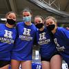 9/13/21 6:15:34 PM Women's Volleyball:  Utica College vs Hamilton College, at Margaret Bundy Scott Field House, Hamilton College, Clinton, NY<br /> <br /> Final: Utica 1   Hamilton 3<br /> <br /> Photo by Josh McKee