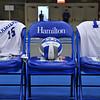Equipment<br /> <br /> 9/13/21 6:03:23 PM Women's Volleyball:  Utica College vs Hamilton College, at Margaret Bundy Scott Field House, Hamilton College, Clinton, NY<br /> <br /> Final: Utica 1   Hamilton 3<br /> <br /> Photo by Josh McKee