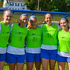9/25/21 10:59:04 AM Women's Soccer: #22 Middlebury College v Hamilton College at Love Field, Hamilton College, Clinton, NY<br /> <br /> Final (1OT): #22 Middlebury  2  Hamilton 3<br /> <br /> Photo by Josh McKee