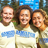 9/25/21 10:29:42 AM Women's Soccer: #22 Middlebury College v Hamilton College at Love Field, Hamilton College, Clinton, NY<br /> <br /> Final (1OT): #22 Middlebury  2  Hamilton 3<br /> <br /> Photo by Josh McKee