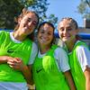 9/25/21 10:58:56 AM Women's Soccer: #22 Middlebury College v Hamilton College at Love Field, Hamilton College, Clinton, NY<br /> <br /> Final (1OT): #22 Middlebury  2  Hamilton 3<br /> <br /> Photo by Josh McKee