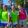 9/25/21 10:59:00 AM Women's Soccer: #22 Middlebury College v Hamilton College at Love Field, Hamilton College, Clinton, NY<br /> <br /> Final (1OT): #22 Middlebury  2  Hamilton 3<br /> <br /> Photo by Josh McKee