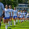 Team<br /> <br /> 9/25/21 10:58:08 AM Women's Soccer: #22 Middlebury College v Hamilton College at Love Field, Hamilton College, Clinton, NY<br /> <br /> Final (1OT): #22 Middlebury  2  Hamilton 3<br /> <br /> Photo by Josh McKee