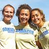 9/25/21 10:29:45 AM Women's Soccer: #22 Middlebury College v Hamilton College at Love Field, Hamilton College, Clinton, NY<br /> <br /> Final (1OT): #22 Middlebury  2  Hamilton 3<br /> <br /> Photo by Josh McKee