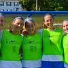 9/25/21 10:59:03 AM Women's Soccer: #22 Middlebury College v Hamilton College at Love Field, Hamilton College, Clinton, NY<br /> <br /> Final (1OT): #22 Middlebury  2  Hamilton 3<br /> <br /> Photo by Josh McKee