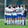 Team<br /> <br /> 9/8/21 3:59:50 PM Women's Soccer:  #12 Williams College vs Hamilton College, at Love Field, Hamilton College, Clinton NY<br /> <br /> Final:  #12 Williams 1    Hamilton 1<br /> <br /> Photo by Josh McKee