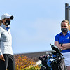 4/19/21 4:40:58 PM Hamilton College Men's and Women's Golf at the Skenandoah Golf Club, Clinton, NY<br /> <br /> Photo by Josh McKee
