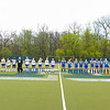 Team<br /> <br /> 4/28/21 5:30:02 PM Field Hockey: Hamilton College Blue/White Scrimmage at Goodfriend Field, Hamilton College, Clinton, NY<br /> <br /> Final: White 3    Blue 2<br /> <br /> Photo by Josh McKee