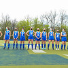 Team<br /> <br /> 4/28/21 5:30:16 PM Field Hockey: Hamilton College Blue/White Scrimmage at Goodfriend Field, Hamilton College, Clinton, NY<br /> <br /> Final: White 3    Blue 2<br /> <br /> Photo by Josh McKee