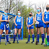 Team<br /> <br /> 4/28/21 5:26:17 PM Field Hockey: Hamilton College Blue/White Scrimmage at Goodfriend Field, Hamilton College, Clinton, NY<br /> <br /> Final: White 3    Blue 2<br /> <br /> Photo by Josh McKee
