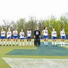 Team<br /> <br /> 4/28/21 5:30:29 PM Field Hockey: Hamilton College Blue/White Scrimmage at Goodfriend Field, Hamilton College, Clinton, NY<br /> <br /> Final: White 3    Blue 2<br /> <br /> Photo by Josh McKee