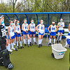 Team<br /> <br /> 4/28/21 5:25:15 PM Field Hockey: Hamilton College Blue/White Scrimmage at Goodfriend Field, Hamilton College, Clinton, NY<br /> <br /> Final: White 3    Blue 2<br /> <br /> Photo by Josh McKee