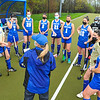 Team<br /> <br /> 4/28/21 5:26:11 PM Field Hockey: Hamilton College Blue/White Scrimmage at Goodfriend Field, Hamilton College, Clinton, NY<br /> <br /> Final: White 3    Blue 2<br /> <br /> Photo by Josh McKee