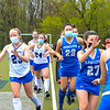 Team<br /> <br /> 4/28/21 5:29:46 PM Field Hockey: Hamilton College Blue/White Scrimmage at Goodfriend Field, Hamilton College, Clinton, NY<br /> <br /> Final: White 3    Blue 2<br /> <br /> Photo by Josh McKee