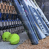 Equipment<br /> <br /> 4/10/21 1:51:09 PM Softball:  Wesleyan University v Hamilton College, at Loop Road Softball/Baseball Complex, Hamilton College, Clinton, NY<br /> <br /> Hamilton 13   Wesleyan 5<br /> <br /> Photo by Josh McKee