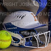 Equipment<br /> <br /> 4/10/21 1:51:24 PM Softball:  Wesleyan University v Hamilton College, at Loop Road Softball/Baseball Complex, Hamilton College, Clinton, NY<br /> <br /> Hamilton 13   Wesleyan 5<br /> <br /> Photo by Josh McKee
