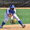 Hamilton College INF/P Madison Rainone (21)<br /> <br /> 4/10/21 1:24:42 PM Softball:  Wesleyan University v Hamilton College, at Loop Road Softball/Baseball Complex, Hamilton College, Clinton, NY<br /> <br /> Hamilton 13   Wesleyan 5<br /> <br /> Photo by Josh McKee