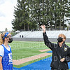 4/11/21 3:00:01 PM Women's Lacrosse:  #10 Wesleyan University v Hamilton College at Steuben Field, Hamilton College, Clinton, NY<br /> <br /> #10 Wesleyan 9   Hamilton 17<br /> <br /> Photo by Josh McKee