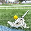Equipment<br /> <br /> 4/11/21 3:01:09 PM Women's Lacrosse:  #10 Wesleyan University v Hamilton College at Steuben Field, Hamilton College, Clinton, NY<br /> <br /> #10 Wesleyan 9   Hamilton 17<br /> <br /> Photo by Josh McKee