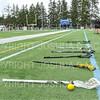 Equipment<br /> <br /> 4/11/21 3:01:27 PM Women's Lacrosse:  #10 Wesleyan University v Hamilton College at Steuben Field, Hamilton College, Clinton, NY<br /> <br /> #10 Wesleyan 9   Hamilton 17<br /> <br /> Photo by Josh McKee