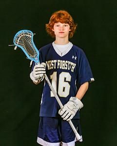 16-Chase Murray