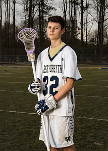 Chungman Photography