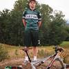 Varsity Mountain Biking