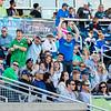 UWF Football vs Valdosta State