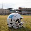 UWF Football Helmet 2019