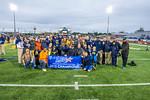 Athletics-Football vs MSU - Championship 2015-7587