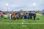Athletics-Football vs MSU - Championship 2015-7539