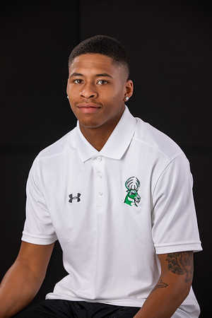 Athletics Headshots-2260