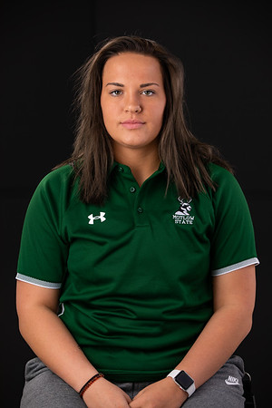 Athletics Headshots-2368